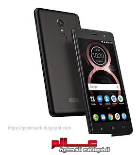 موصفات هاتف لينوفو Lenovo K8