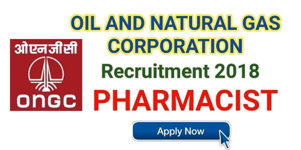 ongc recruitment,pharmacist,ongc recruitment 2018,ongc,ongc latest recruitment,ongc jobs,recruitment,ongc recruitment for 12th pass,ongc recruitment 2017-18,ongc recruitment 2017 mumbai,ongc pharmacist recruitment 2018,ongc recruitment 2018 apply online