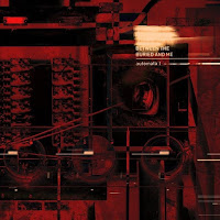 "Between the Buried and Me - ""Automata I"""