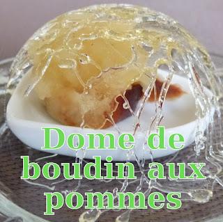 http://danslacuisinedhilary.blogspot.fr/2014/02/special-saint-valentin-dome-de-boudin.html