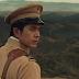 Review: Fascinating 'Goyo: Ang Batang Heneral' is a critique on heroes