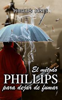 El Metodo Phillips Para Dejar De Fumar PDF
