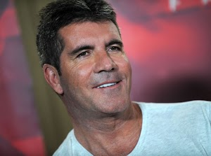 Simon Cowell: 53 years, soon dad for the first time?
