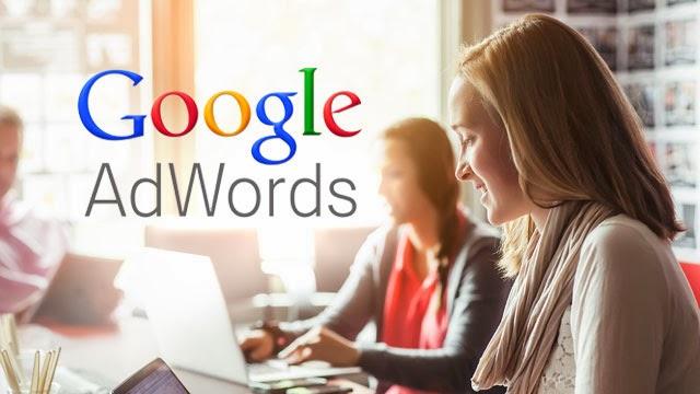 Aprende Google Adwords con clases personalizadas