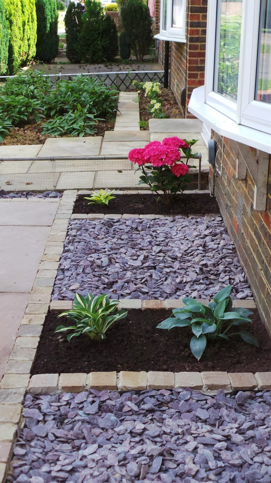 Our 5 Favourite Landscaping And Garden Projects From 2013