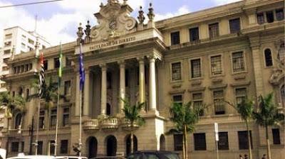 universidad de sao paulo mejores latinas