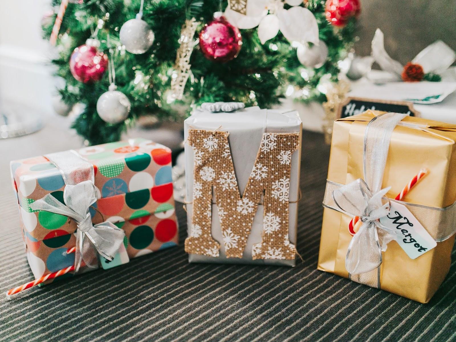Bijuleni - Christmas Holiday Getaway