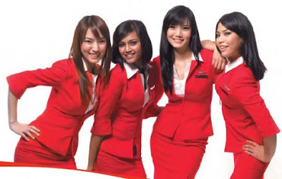 Fly gosh air asia philippines cabin crew recruitment for Cabin crew recruitment agency philippines