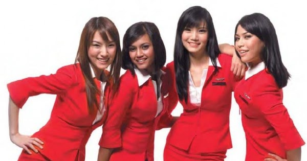 Fly gosh air asia philippines cabin crew recruitment for Cabin crew recruitment 2017