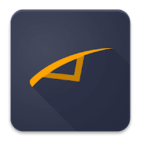 talon for twitter plus full apk