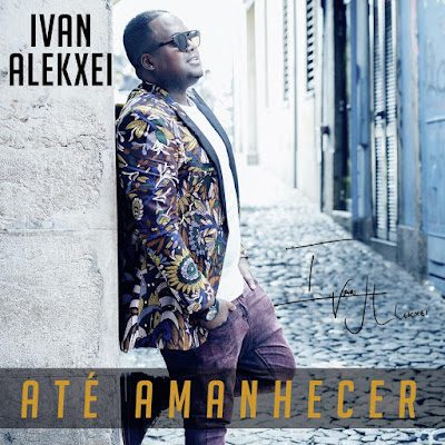 Ivan Alekxei Feat. Gari Sinedima - Meu Mundo (Afro Pop) [Download]