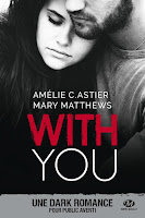 http://lesreinesdelanuit.blogspot.com/2018/06/with-you-damelie-c-astier-mary-matthews.html