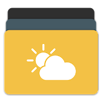 Weather%2BTimeline Weather Timeline – Forecast v1.4.8.8 Apk Full Apps