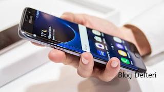 Samsung Bazı Telefon Modellerinin Fiyatı Düşecek