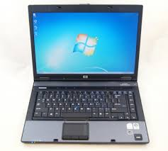 HP Compaq 6910p Notebook ADI AD1981 HD Audio Driver Download