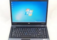 HP 500 Notebook Conexant CX20468 Audio Drivers Windows