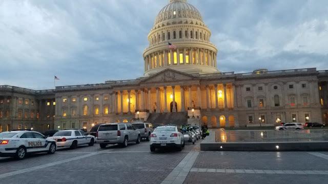 Κόλαφος για τον Ερντογάν: Όλοι οι Αμερικανοί βουλευτές εναντίον του, οργή στο Λευκό Οίκο