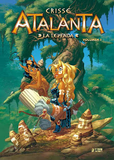 http://www.nuevavalquirias.com/atalanta-la-leyenda-comic-comprar.html