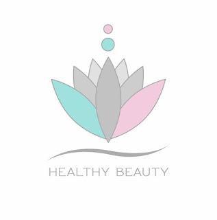 https://www.healthybeauty.pl/sklep