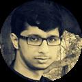 rakesh_kesavan_image