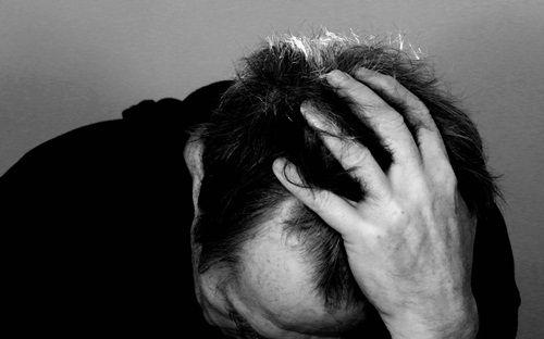 tips mengakui kesalahan agar dimaafkan