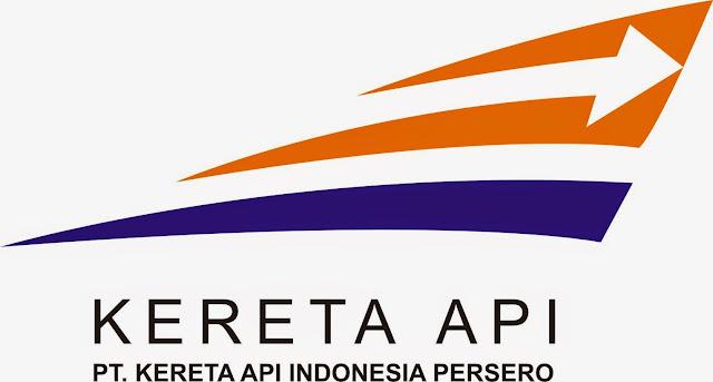 Penerimaan Kereta Api Indonesia (Persero) STTD Tahun 2017