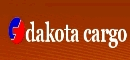 Logo Dakota Cargo