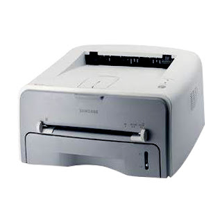 samsung-ml-1710-toner-drivers-downloads