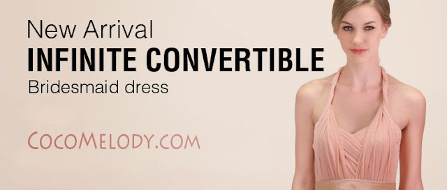 http://www.cocomelody.com/infinite-a-line-chiffon-mutiple-styles-convertible-bridal-party-bridesmaid-dress