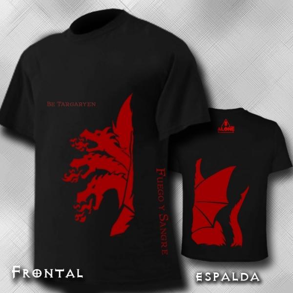 http://www.alonebf.com/catalogo/es/camisetas/9-camiseta-be-targaryen.html