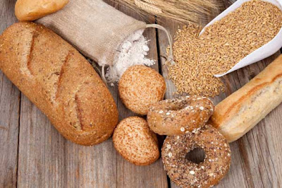 وصفات أغذية لتقوية الذاكرة - الحبوب