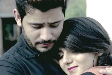 Chota Ja Dil Lyrics - Hardik Trehan & Neha Bagga