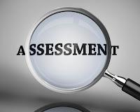 ITC568 | ASSESSMENT ITEM 4 | CLOUD COMPUTING 1