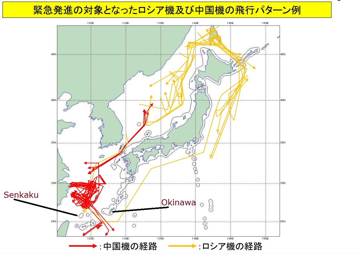 scramblemap.jpg