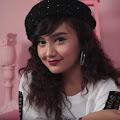Lirik Lagu Jihan Audy - Tukang Bohong