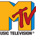 MTV No Mendanha