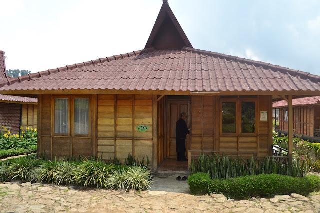 Hotel Penginapan Resort Bungalow Tiket Masuk Walini 2019