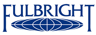 fulbright becas para postgrados