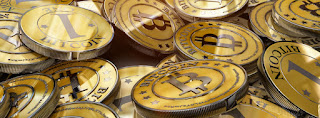 bitcoin-cannot-be-stopped-for-misuses