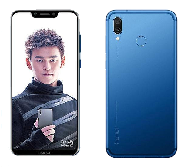 Honor Play Full Phone Specifications,honor play full reviews