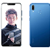 Honor Play - Full Phone Specifications | MobTechy.com