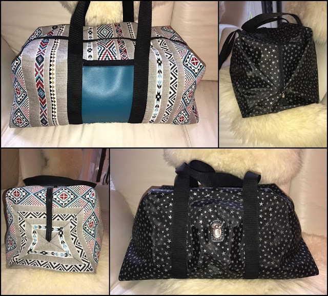 https://lestutosdeviny.com/2018/05/08/2017-01-sac-origamax-week-end-ou-sport-tuto-couture-diy/
