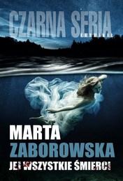 http://lubimyczytac.pl/ksiazka/4801914/jej-wszystkie-smierci