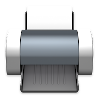 Download Epson ET-2550 Driver For MAC OS