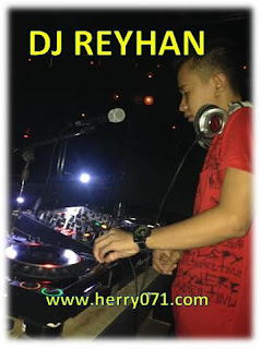 KAMIS DJ REYHAN 2015 12 31 HAPPY NEW YEAR