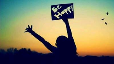 Gambar Bahagia