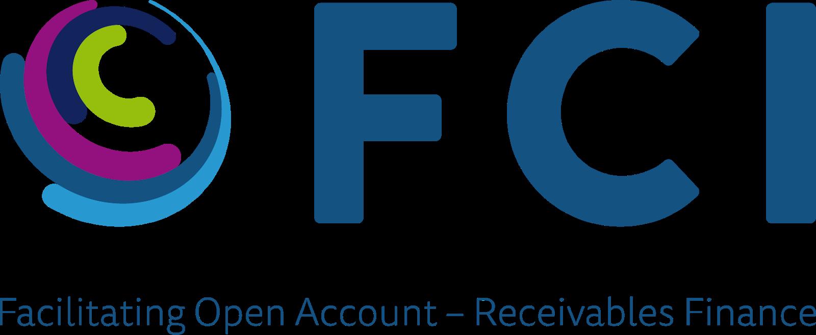 FCI Recruitment Portal