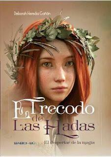 https://enmitiempolibro.blogspot.com.es/2016/11/resena-el-recodo-de-las-hadas.html