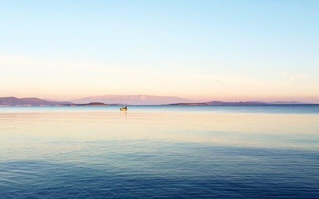 Huzur-veren-deniz-fotoğrafları