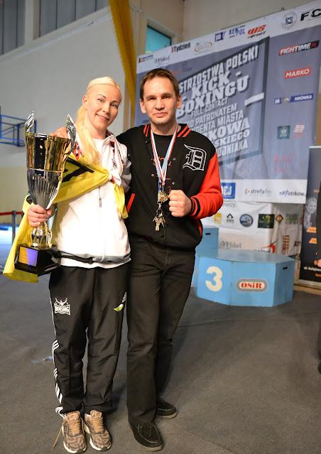 Mistrzyni,Najlepsza Zawodniczka, Emilia Czerwińska, Marek Piotrowski, sport, Zielona Góra
